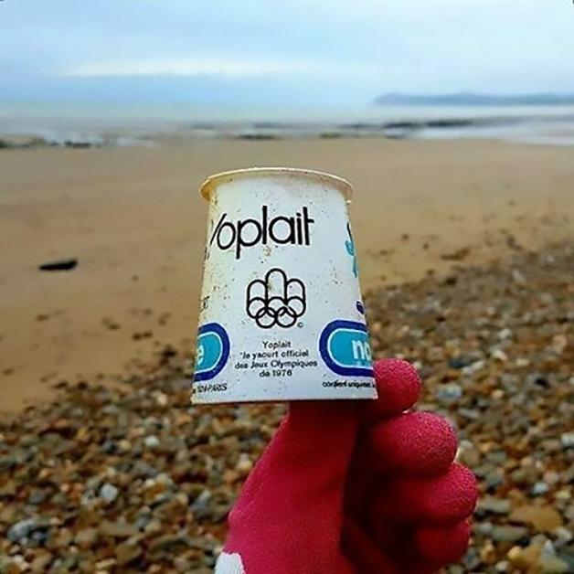 3 11 - Startup usa mandioca para fabricar embalagens 100% biodegradáveis